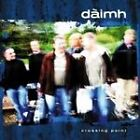 Daimh - Crossing Point (2007)