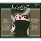 Various Artists - De-lovely Cole Porter (2007)