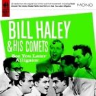 Bill Haley - See You Later Alligator (2007)