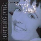 Keely Smith - Spotlight on (Great Ladies of Song, 1995)