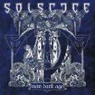 Solstice - New Dark Age (2007)