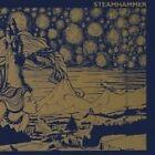 Steamhammer - Mountains (2007)