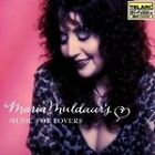 Maria Muldaur - 's Music for Lovers (2007)