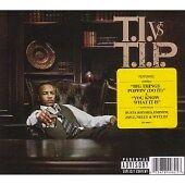 Atlantic Album Promo R&B & Soul Music CDs