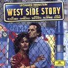 Soundtrack - West Side Story [Polygram Single Disc] (1998)