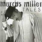 Marcus Miller - Tales (2011)
