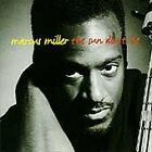 Marcus Miller - Sun Don't Lie (1993)