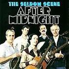 The Seldom Scene - After Midnight (1994)