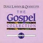 Doyle Lawson - Gospel Collection 1 (1997)