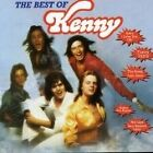 Kenny - Best of (2002)