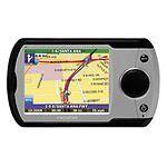 Nextar C3 Automotive GPS Receiver