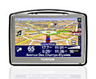 TomTom Car Navigation & GPS Systems with MP3 Player