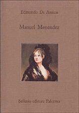 Letteratura e narrativa storica e mitologica classico