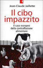 Saggi politici in italiano della prima edizione, con soggetto la consultazione generale