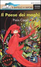 Narrativa prima edizione per bambini da 3 a 8 anni