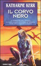 Letteratura e narrativa fantasy nero