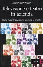 Saggi di economia e affari copertina rigida in italiano, a tema l'impresa, strategia e gestione