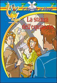 La-stanza-dell-039-equinozio-Fiorella-Herber-Fattorini-Raffaello-editrice