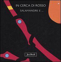 Narrativa in italiano della prima edizione per bambini e ragazzi