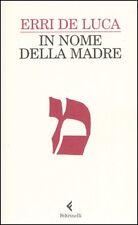 Libri e riviste di letteratura e narrativa bianchi in italiano classico