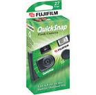 Fujifilm Quicksnap Smart flash 35mm Single Use Film Camera