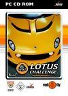 Lotus Challenge (PC: Windows)