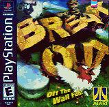 Jeux vidéo pour Sony PlayStation 1 Atari