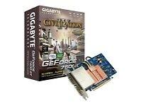 Grafik- & Videokarten mit PCI Express x16 Speichertyp DDR3