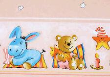 Baby-Stubenwagen für Jungen & Mädchen