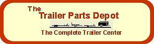 trailerpartsdepot A to Z