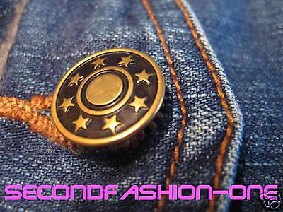 secondfashion-one
