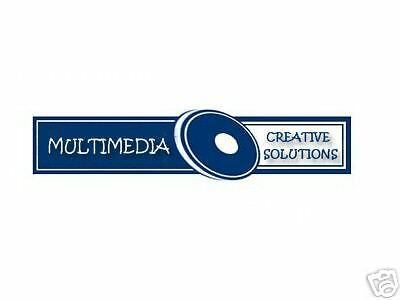 Multimedia Creative Solutions