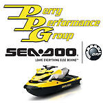 perryperformancegroup