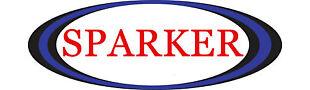 SPARKER INSTRUMENTS