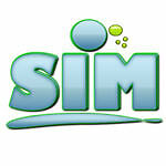 siminfo