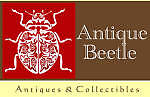 antiquebeetle