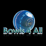 bowls4all2008