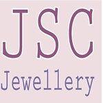 jscjewellery