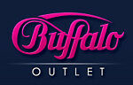 buffalo-outlet