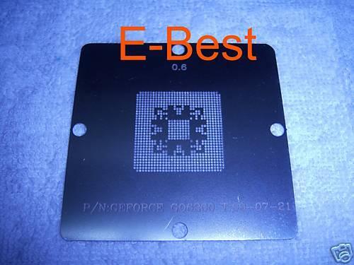 Ir6500 v2 infrared bga reball station, bga machine + reballing kits