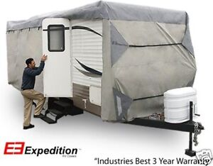 Expedition-RV-Trailer-Cover-Travel-Trailer-16-17-18-ft
