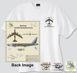 B-52-Peace-The-Old-Fashion-Way-T-shirt