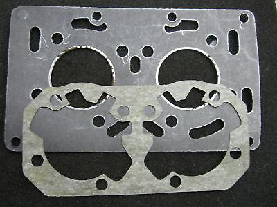 John Deere 340 Liquifire 76-78 Top-end Gasket Set