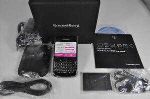 NEW-BLACKBERRY-9700-BOLD-2-BLACK-UNLOCKED-WIFI-GPS-PDA