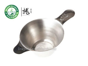 SST-Stainless-Steel-Double-layer-FineTea-Strainer-L