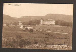 CHATEAU-de-RULLY-71-amp-VILLAS