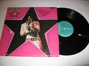 ELVIS-PRESLEY-Elvis-Sings-Hits-From-His-Movies-LP