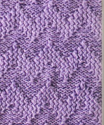 Circular Loom Knitting Patterns Patterns For You