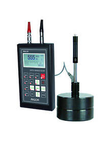 Portable-Leeb-Hardness-Tester-RHL40