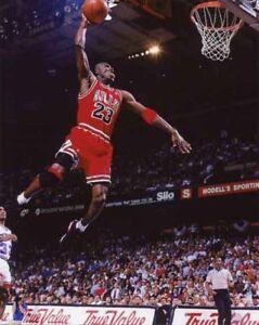 Michael B Jordan Shoes Nba K